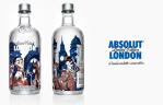 ABSOLUT_London_00