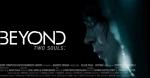 beyond-two-souls-01