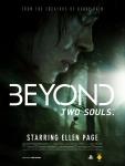 beyond-two-souls-02