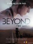beyond-two-souls-03