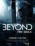 beyond-two-souls-04