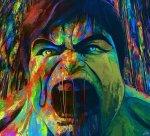 Nicky-Barkla-Hulk