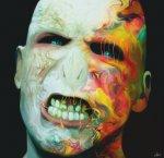 Nicky-Barkla-Voldemort