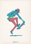 Skateboarding-is-a-Crime-2