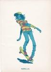 Skateboarding-is-a-Crime-3