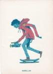 Skateboarding-is-a-Crime-5
