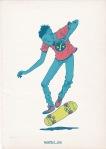 Skateboarding-is-a-Crime-6
