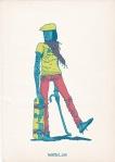 Skateboarding-is-a-Crime-8