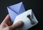Paper-Work12