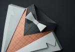 Paper-Work14