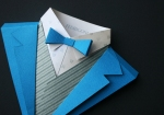 Paper-Work19