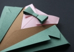 Paper-Work20