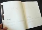 Paper-Work3