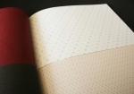 Paper-Work8