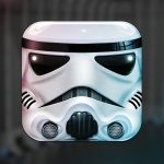 appiconwars-04