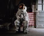 astronaut-suicide10