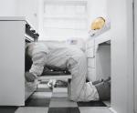 astronaut-suicide2