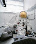 astronaut-suicide3