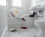 astronaut-suicide5