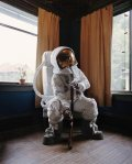astronaut-suicide8