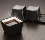 computer-key-cups1