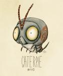 timburton-pokemon-11
