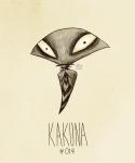 timburton-pokemon-15