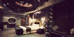 batcave_hotelroom