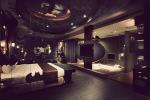 batman-hotel-2