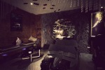 batman-hotel-4