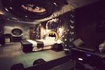 batman-hotel-5