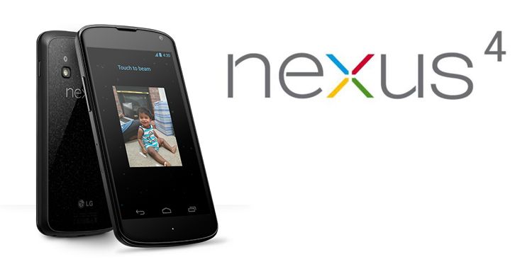 nexus_slideshow