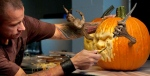 pumpkin-slideshow