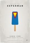 superheroicepops0