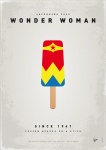 superheroicepops04