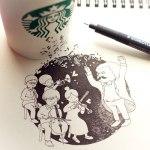 da-starbucks-cup-01