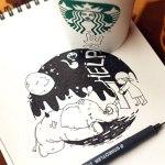 da-starbucks-cup-05
