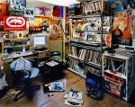 DJ-Bedrooms13