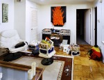DJ-Bedrooms15