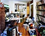 DJ-Bedrooms16