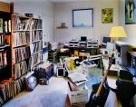 DJ-Bedrooms17