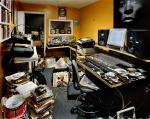 DJ-Bedrooms18