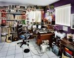DJ-Bedrooms19