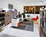 DJ-Bedrooms2