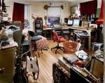 DJ-Bedrooms20