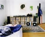 DJ-Bedrooms23