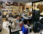 DJ-Bedrooms4