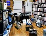 DJ-Bedrooms6