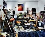 DJ-Bedrooms8