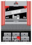 HorrorFilms-02